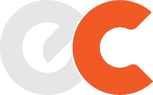 Eraclea Computer